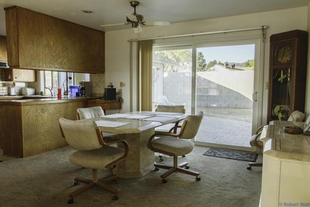4846 Payton, Santa Barbara, CA - USA (photo 5)
