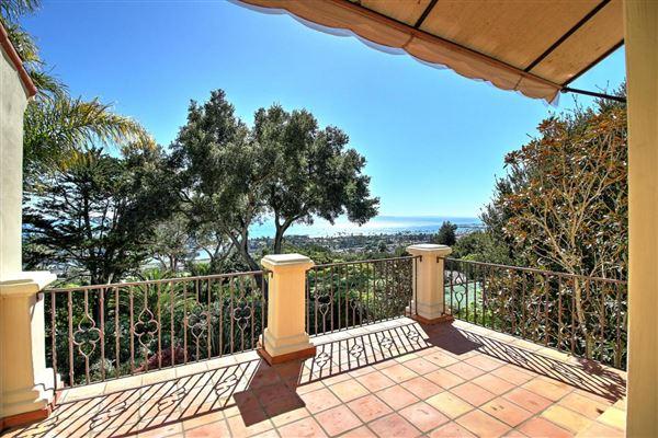 840 Cima Linda, Montecito, CA - USA (photo 4)