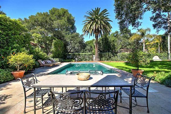 840 Cima Linda, Montecito, CA - USA (photo 5)