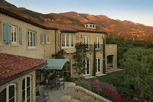 799 Lilac, Montecito, CA - USA (photo 1)