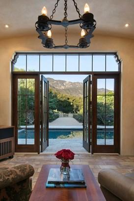 799 Lilac, Montecito, CA - USA (photo 2)