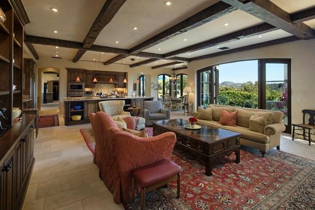 799 Lilac, Montecito, CA - USA (photo 5)