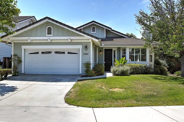 5325orchard Park, Goleta, CA - USA (photo 1)
