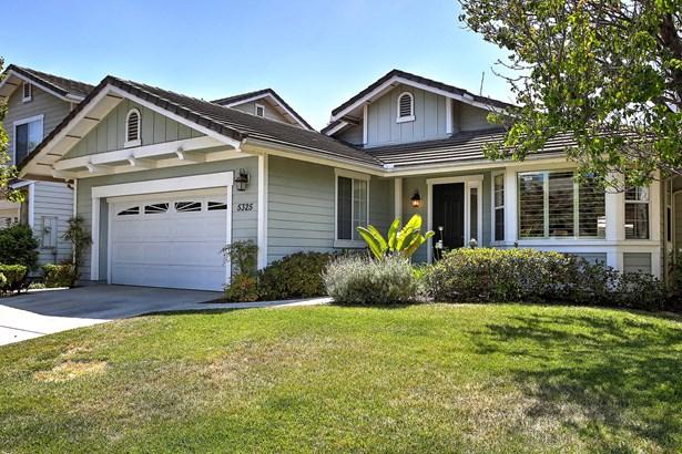 5325orchard Park, Goleta, CA - USA (photo 2)