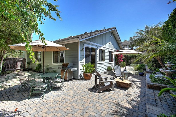 5325orchard Park, Goleta, CA - USA (photo 4)