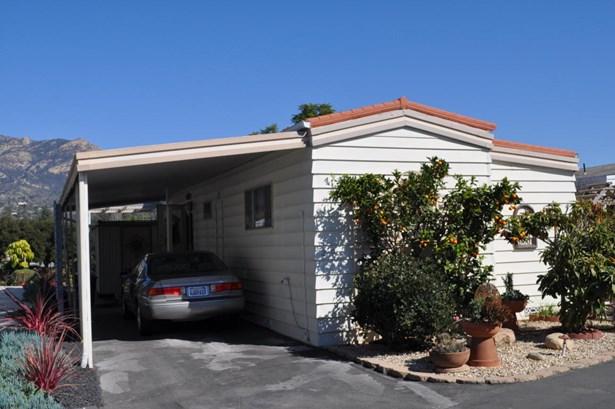 333 Old Mill, Santa Barbara, CA - USA (photo 1)