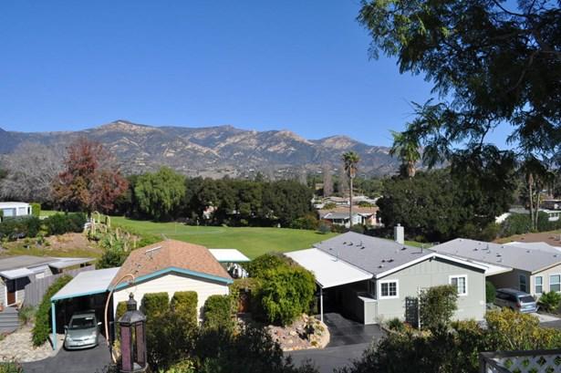 333 Old Mill, Santa Barbara, CA - USA (photo 5)