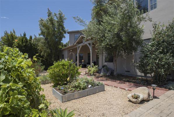 490 Paseo Del Descanso, Santa Barbara, CA - USA (photo 5)