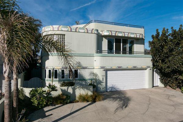 1357 Camden, Ventura, CA - USA (photo 1)