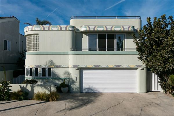 1357 Camden, Ventura, CA - USA (photo 2)