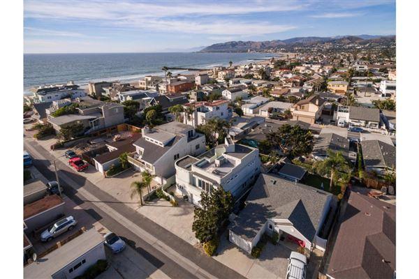 1357 Camden, Ventura, CA - USA (photo 4)