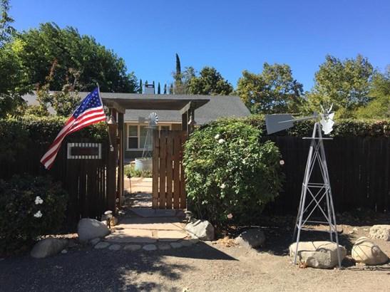 2847 Santa Barbara, Los Olivos, CA - USA (photo 2)