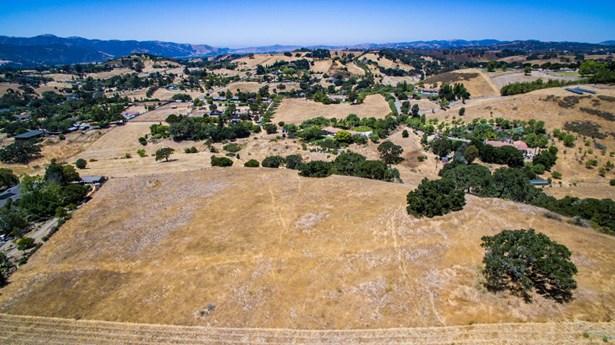1021 Ladan, Solvang, CA - USA (photo 1)