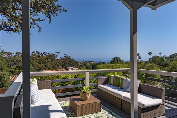 12 Saint Ann, Santa Barbara, CA - USA (photo 1)