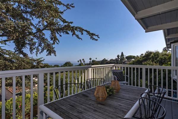 12 Saint Ann, Santa Barbara, CA - USA (photo 2)
