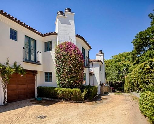 821laguna, Santa Barbara, CA - USA (photo 1)