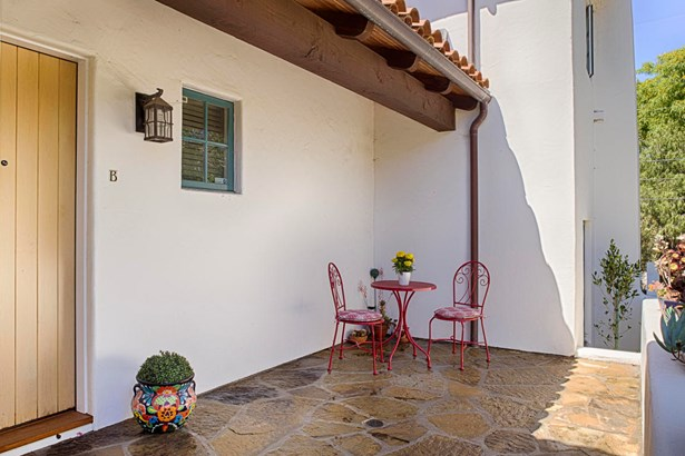 821laguna, Santa Barbara, CA - USA (photo 3)