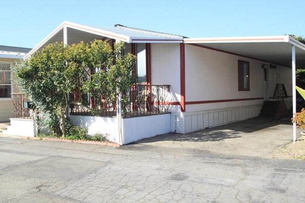 5700via Real, Carpinteria, CA - USA (photo 2)