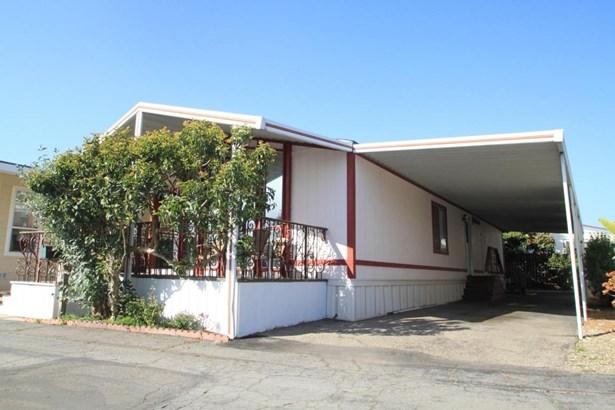 5700via Real, Carpinteria, CA - USA (photo 3)