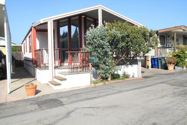 5700via Real, Carpinteria, CA - USA (photo 4)