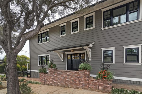 435 Valerio, Santa Barbara, CA - USA (photo 3)