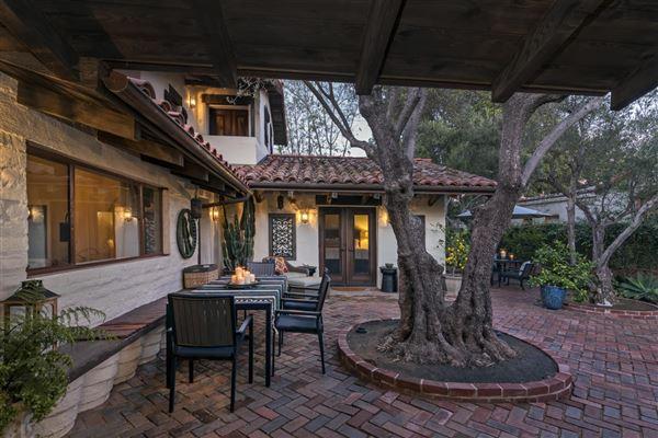 924 Garden, Santa Barbara, CA - USA (photo 2)