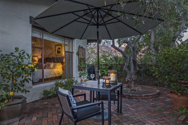924 Garden, Santa Barbara, CA - USA (photo 4)