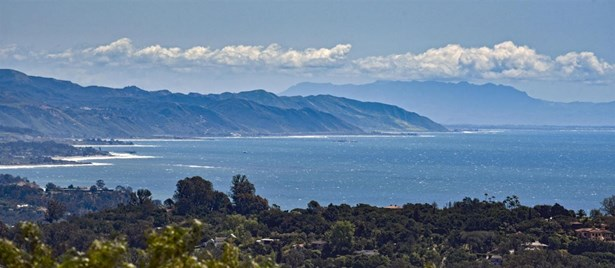 365 El Cielito, Santa Barbara, CA - USA (photo 1)