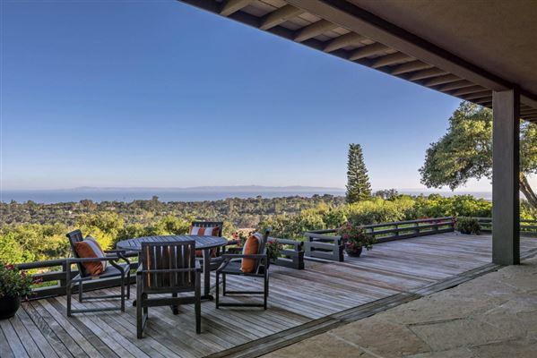 365 El Cielito, Santa Barbara, CA - USA (photo 3)