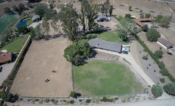 4062 Paseo Poco, Santa Ynez, CA - USA (photo 2)