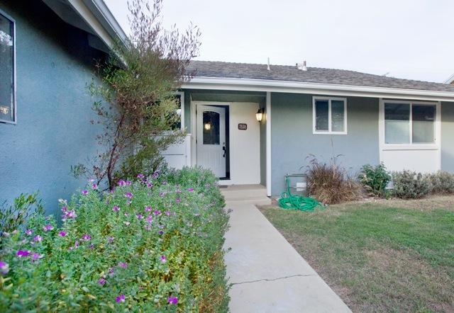 7574 Calle Real, Goleta, CA - USA (photo 2)