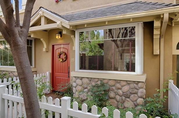 345 Kellogg, Goleta, CA - USA (photo 1)