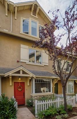 345 Kellogg, Goleta, CA - USA (photo 3)