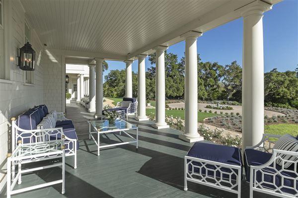 1735 Glen Oaks, Montecito, CA - USA (photo 2)