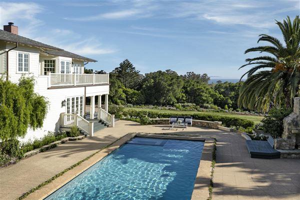 1735 Glen Oaks, Montecito, CA - USA (photo 3)