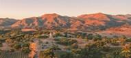 6903 Foxen Canyon, Los Olivos, CA - USA (photo 1)
