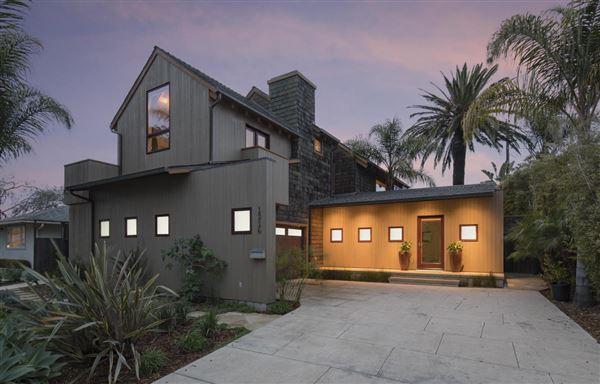 1216 Del Oro, Santa Barbara, CA - USA (photo 3)