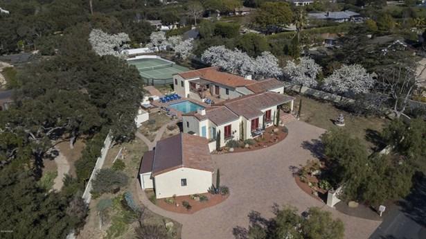 1520 Bolero, Montecito, CA - USA (photo 2)