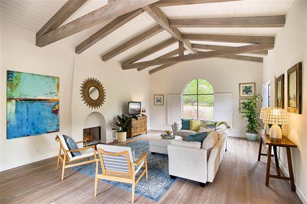 1520 Bolero, Montecito, CA - USA (photo 3)