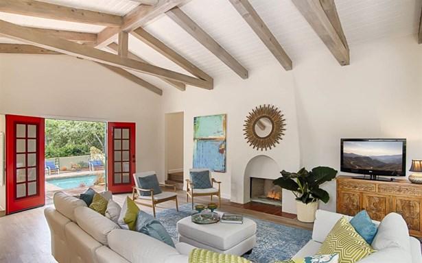 1520 Bolero, Montecito, CA - USA (photo 4)