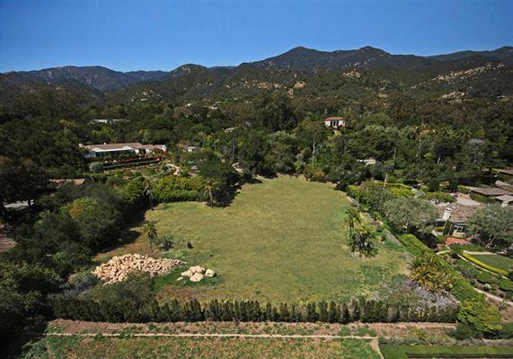 669 Picacho, Montecito, CA - USA (photo 2)