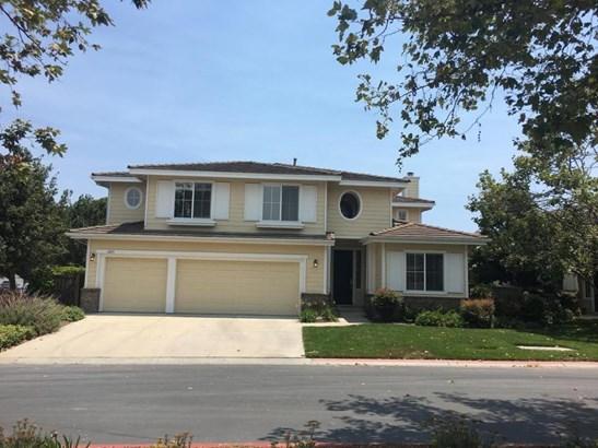 6809 Shadowbrook, Goleta, CA - USA (photo 1)