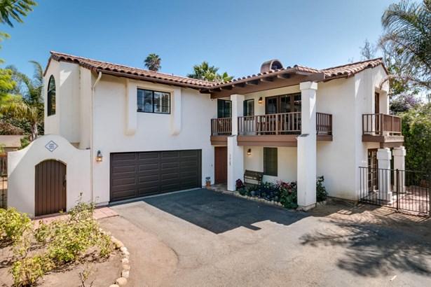 562 Apple Grove, Santa Barbara, CA - USA (photo 1)