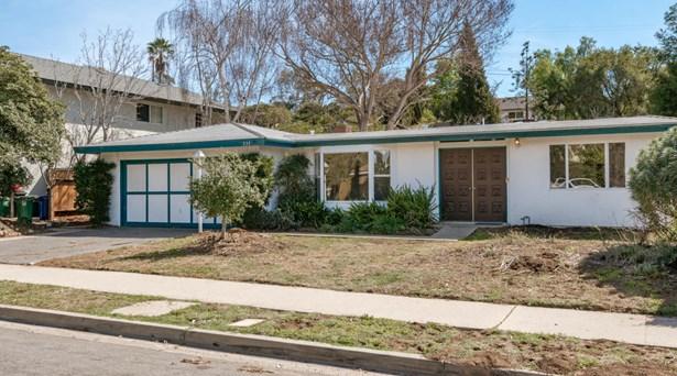 735palermo, Santa Barbara, CA - USA (photo 1)