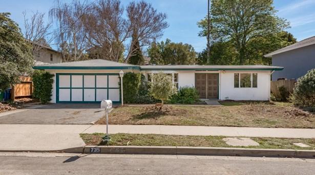 735palermo, Santa Barbara, CA - USA (photo 2)