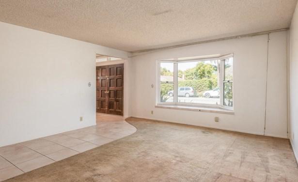 735palermo, Santa Barbara, CA - USA (photo 3)