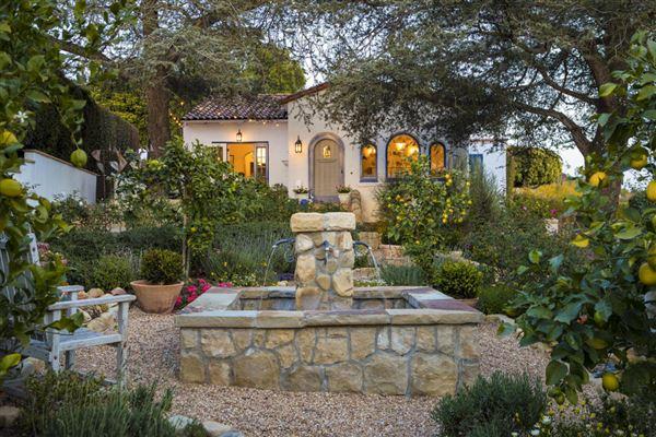 878 Paseo Ferrelo, Santa Barbara, CA - USA (photo 1)