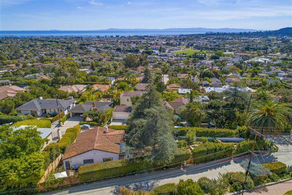 878 Paseo Ferrelo, Santa Barbara, CA - USA (photo 3)