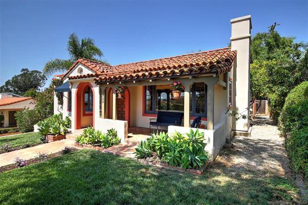3822 Lincoln, Santa Barbara, CA - USA (photo 3)