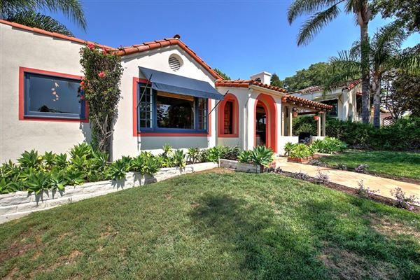 3822 Lincoln, Santa Barbara, CA - USA (photo 4)